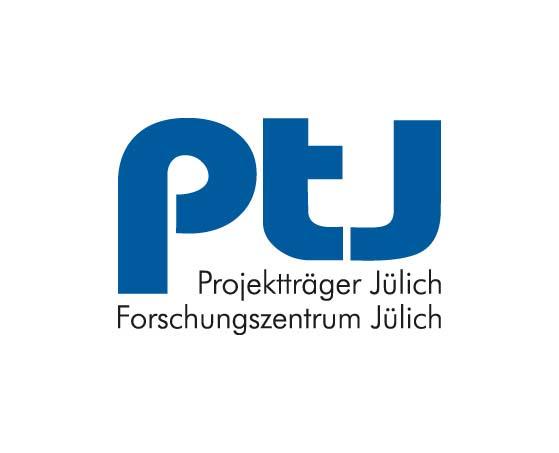 Projektträger Juelich Forschungszentrum Jülich