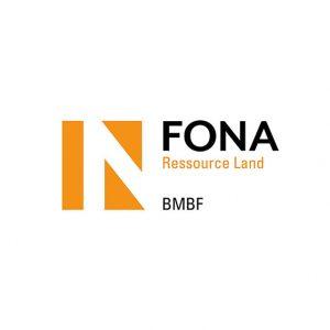 FONA Ressource Land