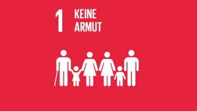 Agenda 2030 Bild 1
