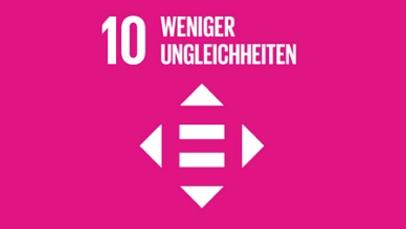 Agenda 2030 Bild 10