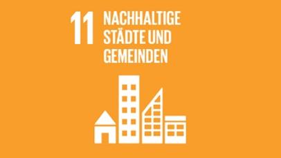 Agenda 2030 Bild 11