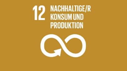 Agenda 2030 Bild 12