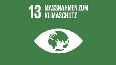 Agenda 2030 Bild 13