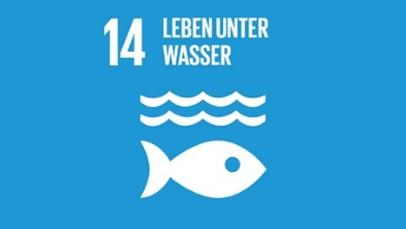Agenda 2030 Bild 14