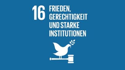 Agenda 2030 Bild 16