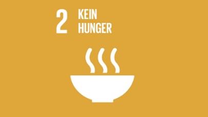 Agenda 2030 Bild 2
