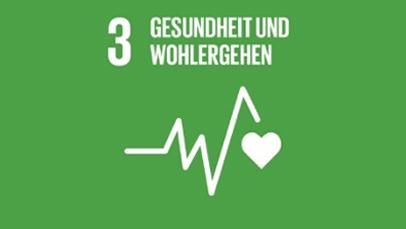 Agenda 2030 Bild 3