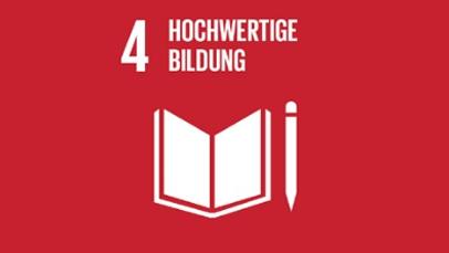 Agenda 2030 Bild 4