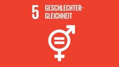 Agenda 2030 Bild 5