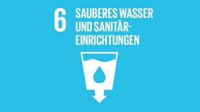 Agenda 2030 Bild 6