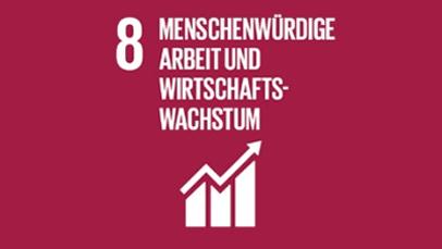 Agenda 2030 Bild 8