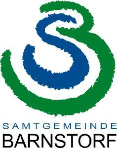 Logo_Barnstorf