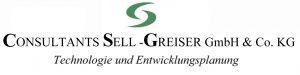 Logo_CSG